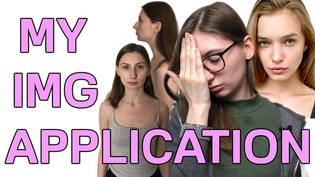 Img Models Apply