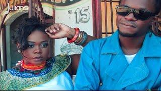 "Nadia Batson x Olatunji - Geelay ""2017 Soca"" (Trinidad)"