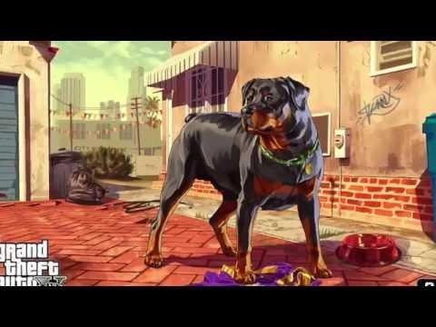GTA 5 sountrack - Dan Croll - From nowhere (Baardsen Remix)