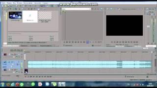 Как сделать начало к видео(Честно Помогает., 2013-09-16T12:01:18.000Z)