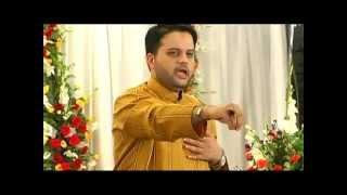 WAJHI HASAN ZAIDI MANQABAT 2012 VOL 10 HD QUALITY VIDEO ORIGINAL