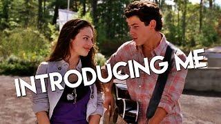 Camp Rock 2 - Introducing Me (HD)