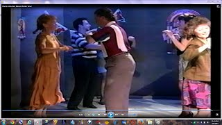 Original Mashed Potato #1 Dance Tutorial! Best US TV Soul Music Video!