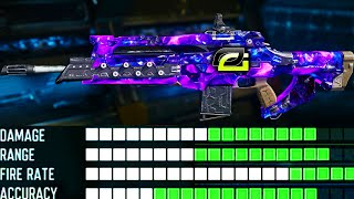 OPTIC FORMAL OVERPOWERED CLASS SETUP! BLACK OPS 3 BEST CLASS SETUP OPTIC GAMING CLASS SETUP!