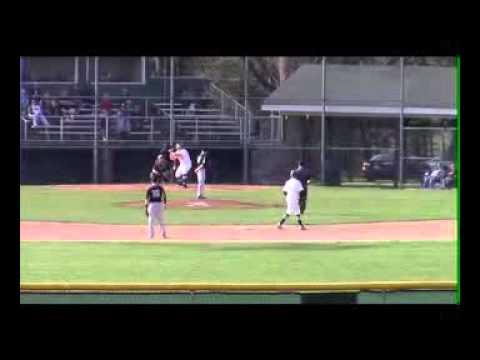 K12 Sports: Athens High School Baseball