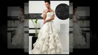 Свадебные платья HAPPYDAY