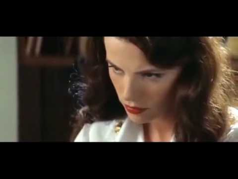 Pearl Harbor - There you'll be -