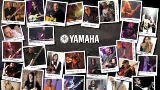 Cố tình quên - Tam Hồ | Guitar tab Piano Cover | Nhạc cụ ATC