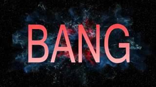 The Big Bang Theory Theme Song (Lyrics) 15 minutes
