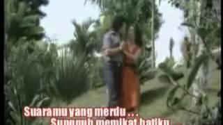 a rafiq  PANDANGAN PERTAMA 2   YouTube