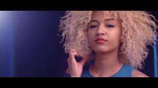Dj T-rapi - ELLE M'A PIQUE - ( Clip officiel)