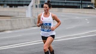 Meet America's Unlikeliest Marathon Hero - ON THE RUN: Episode 63