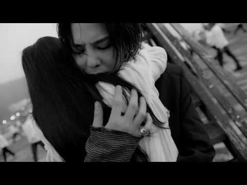 Download 【ENG SUB】BIGBANG - LAST DANCE M/V [English Lyrics Open CC]