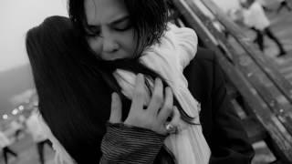 ENG SUBBIGBANG - LAST DANCE MV English Lyrics Open CC