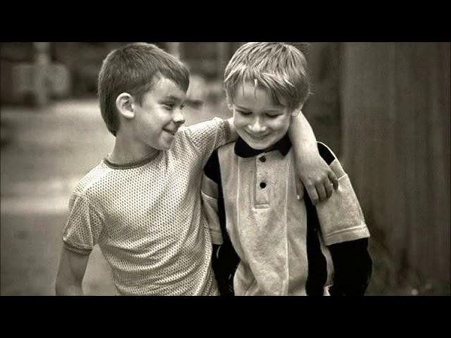 Изображение предпросмотра прочтения – ИльвирЗалаев читает произведение «В дружбе есть святая проба.» А.Т.Твардовского
