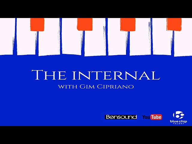 The Internal - Episode 1 - Who is Gim?