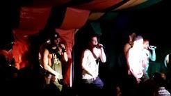 ShangriLa - Saturday June 23 - Gay Asian SF Pride Rendezvouz - RJ5 Performance