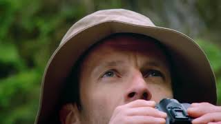 Sony DEV 5 Digital  Binocular …
