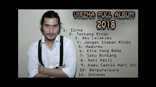 Download lagu Kumpulan Musik Virzha Full Album 2018