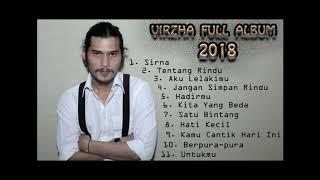 Kumpulan Musik Virzha Full Album 2018 MP3