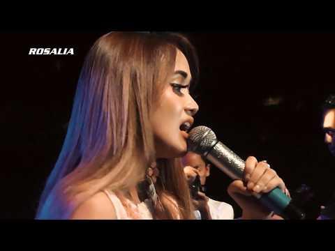 Juragan Empang - Edot Arisna - ROSALIA Musik