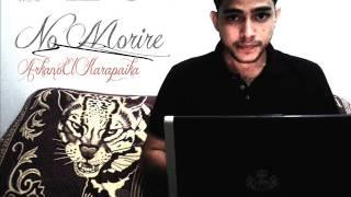 No Morire - Arkano El Karapaika - Beat de @Hemi_BeatMaker Prod. @EDEN_Studios
