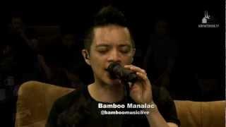 Ikot ng Mundo by Bamboo