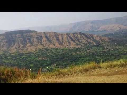 Best Place in Lonavala for Tourist