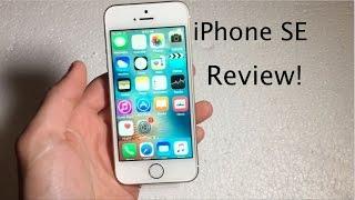 pricerunner iphone se 64gb