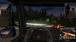 Euro Truck Simulator 2 odc.74