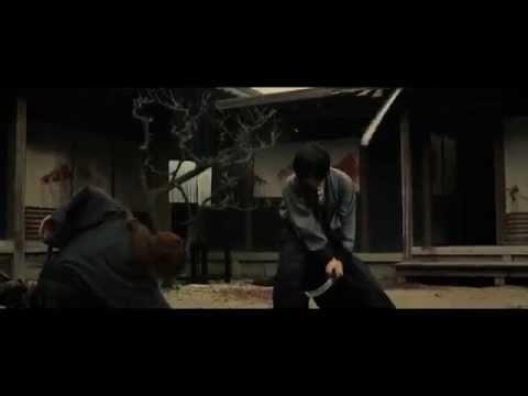 rurouni-kenshin:-kyoto-inferno/the-legend-ends-trailer-2014-hd