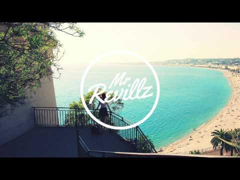 Flausen ft. Ben Cocks - Fly Away For Summer (Achtabahn Remix)