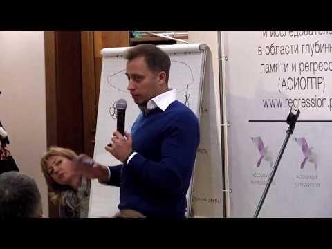 Сборка аспектов в многомерности - Антон Аксёнов/Digitall Angell