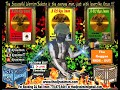 Terbaru Upful Reggae Vibes On The Ride Out Pt 2