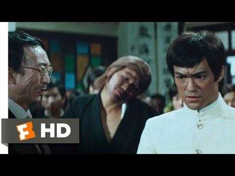 Fist of Fury 17 Movie   Sick Men of Asia 1972 HD