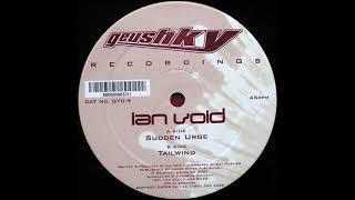 Ian Void - Tailwind (B) [GY0-9]