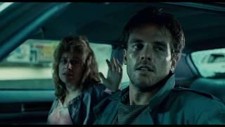 The Terminator 1984   Car Chase Scene HD Clip 13 23