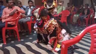 Shri kshetra mandarthi shri devi mahatme