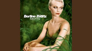 Watch Bertine Zetlitz Kiss Me Harder video