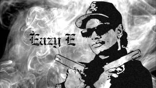 Eazy E ft 2pac- This is How We Do REMIX with LYRICS