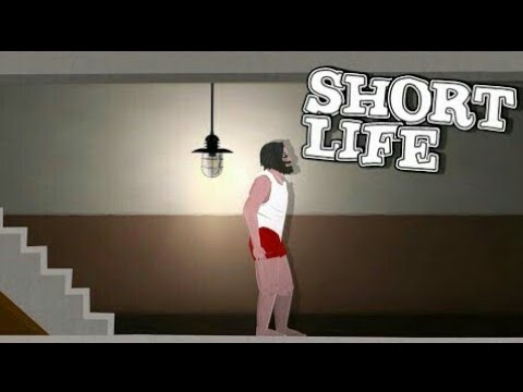 Short Life: WASTED MY WHOLE LIFE