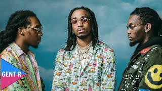 Download Top Rap Songs Of The Week - December 8, 2017 (New Rap Songs) MP3 song and Music Video