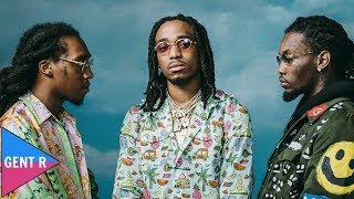 Top Rap Songs Of The Week - December 8, 2017 (New Rap Songs)