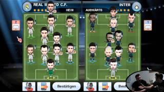 Pro Evolution Soccer 2011Wii