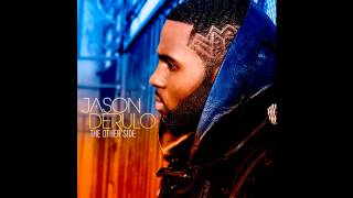 [INSTRUMENTAL] Jason Derulo - The Other Side