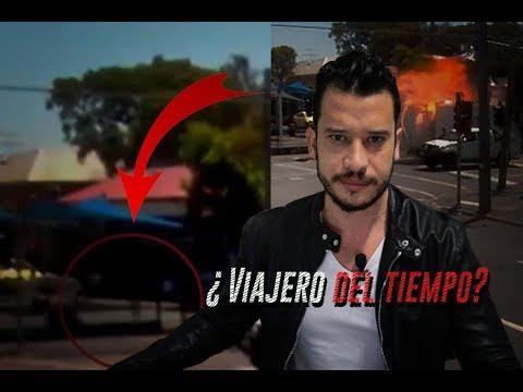 nouvel ordre mondial | Video human teleportation! December 5, 2018