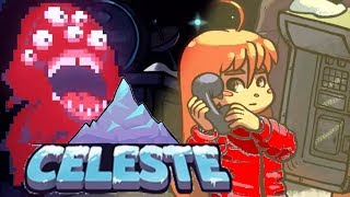 LP CELESTE EP14 CHAPTER 7 The Final Climb To The Summit
