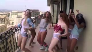 Beyoncé 7 11 Official Music Video VEVO