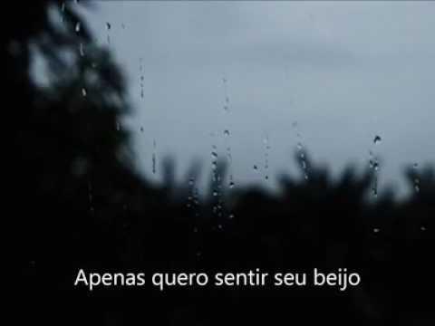 Que significa y love you em portugues