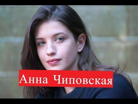 Светлана Устинова. Лучшие эротические фотки и видео. Голая